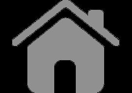 Продам 1-комнатная  квартира  Партените