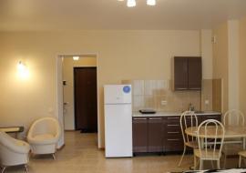 Лазурь - Алушта аренда квартира посуточно цены рядом с морем