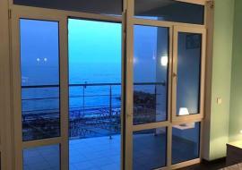 1 комнатный Флоренция 2 этаж - Семидворьелучшийотдых в Крыму