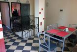 4 этаж  Аренда  квартира Н Мисхор ул Южная  цены Посуточно