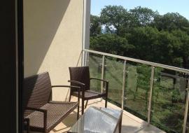 2х комнатный апартамент - Отдых Ялта, Аренда посуточно квартира снять  в Ялте апартаментов  цены