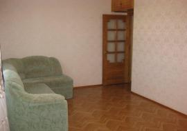 Продаю 2-комнатную  квартиру в г.Алуште - Крым Недвижимость  в Алуште цены продам  квартиру